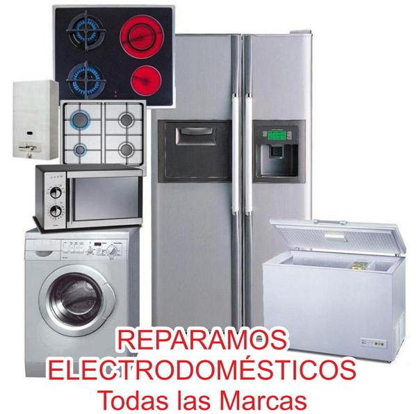 l_Electrodom